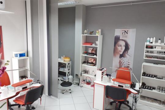 Kozmetički salon Royal Nails Sarajevo
