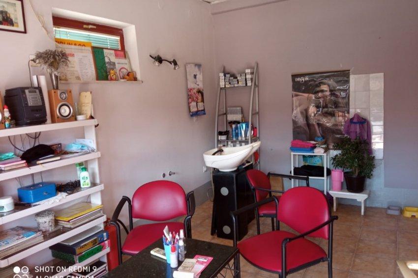 Frizerski salon Anja Trebinje
