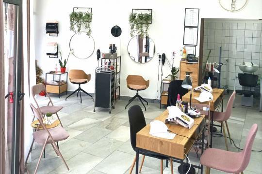 Kozmetički salon Dalila Sarajevo