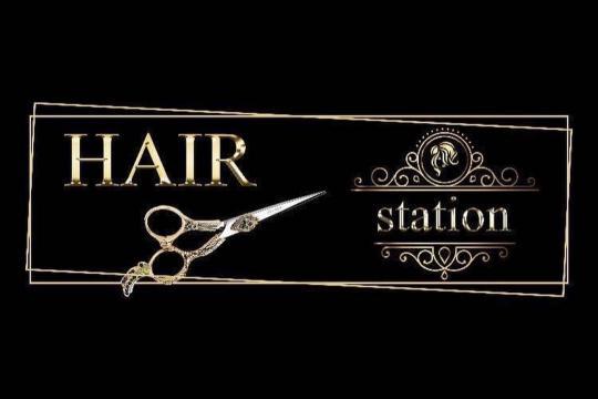 Frizerski salon Hair Station Sarajevo