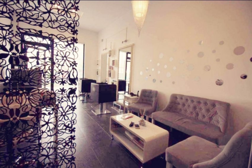 Frizersko - kozmetički salon Indigo Beauty Studio Sarajevo