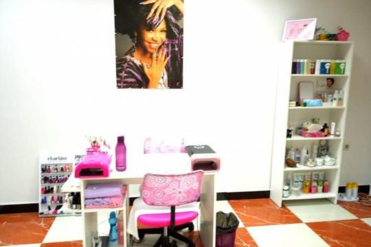 Kozmetički salon Frajla Doboj