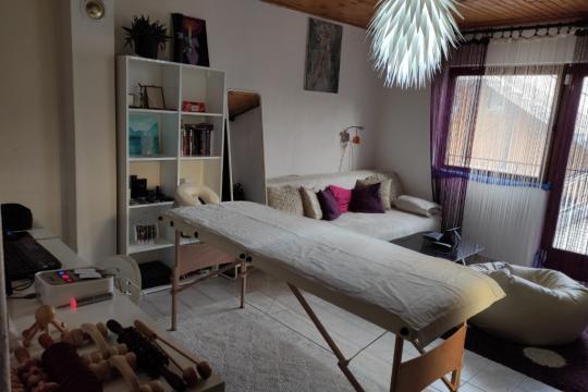 Kozmetički salon Chill House Banja Luka