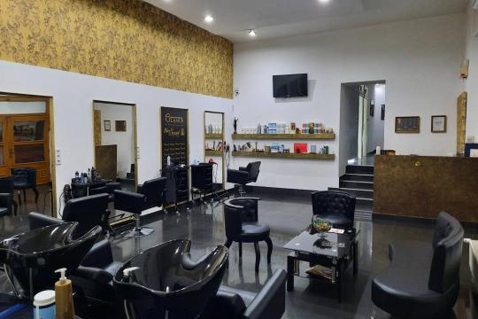 Frizersko-kozmetički salon Glamur Brčko